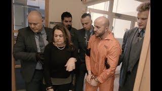 Death Penalty - 2018