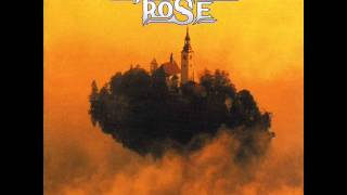Watch Chroming Rose Gods On The Run video
