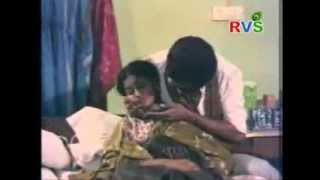 Muddu mullu full length telugu hot movie