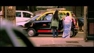 Bollywood 2012 Movie : Mai  - Feat Asha Bhosle - Debut Film