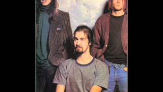 Nirvana - Pat O'Brien Pavilion, Del Mar Fairgrounds, Del Mar, California - December 28th, 1991