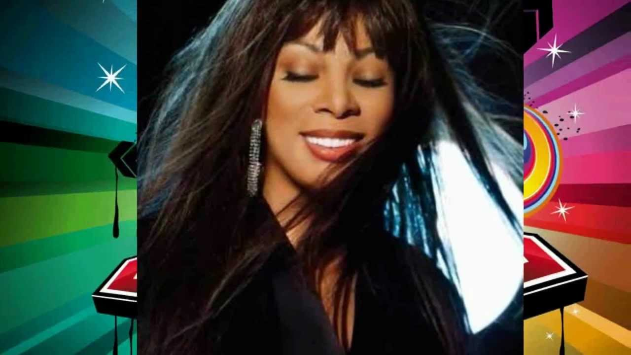 in memory of donna summer 1948 2012 rip