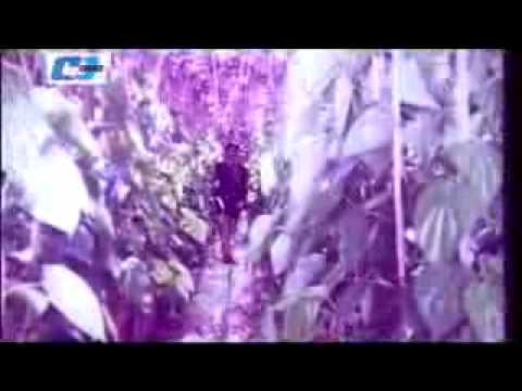 Bangla Movie Song  Tumi Amar Prothom Valobasha Mausumi And Omor...