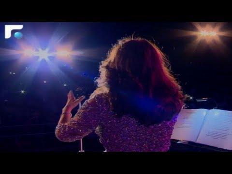 Samira Said - Rien De Rien - Baalbeck Festival | 2017