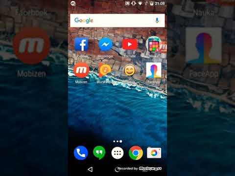 Ukryta Gra Na Telefon (android) (nie Na Wszystkie Wersje)