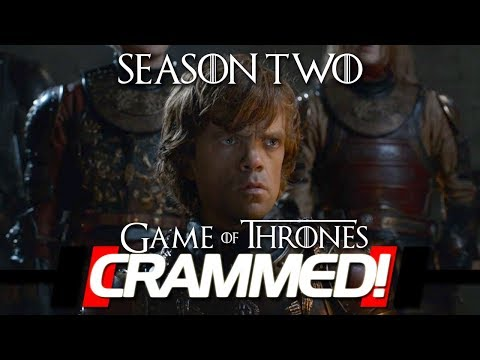game of thrones free download mp4
