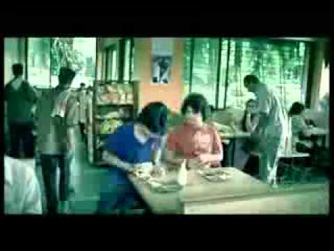 Airtel+ovvoru+friendum+theva+machan+kuttyweb In) video