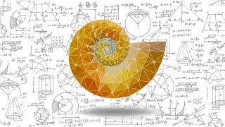 ¿Son reales las matemáticas?