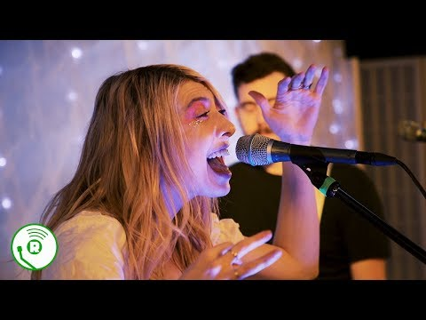Download Charly Bliss Live Performance | The Ringer Room | The Ringer Mp4 baru