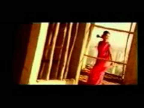 YouTube - Pehle tou kabhi kabhi altaf raja.3gp