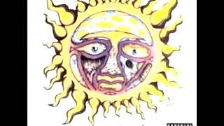 Sublime Video - Chica Me Tipo - Sublime