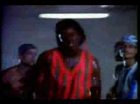 Dynamite - JERMAINE JACKSON (Video Original)