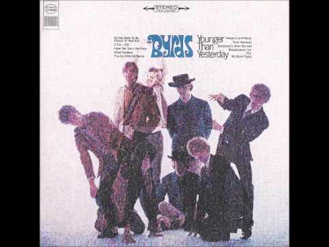 Byrds - Why