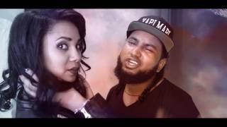 Yapi Mapi - Masharada (Official Music Video) New Tigrigna Hip Hop Bemesenko