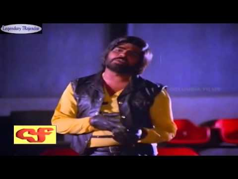 Tr Superb Fight Scene From Mythili Ennai Kadhali video