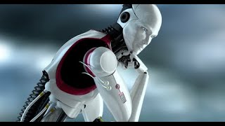 Artificial technology  Artificial intelligence Most People Dont Even Realize Whats Coming