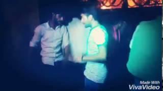Download Husan ka lada naa by Raj Mawar (Haryanvi song) 3Gp Mp4