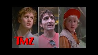 """Honey I Shrunk The Kids"" Was Originally Called WHAT?!"