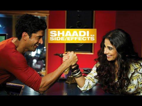 Shaadi Ke Side Effects Online Premiere On ErosNow.com!