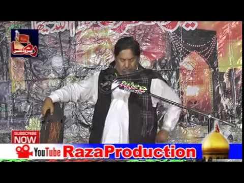 Zakir Liaqat Samandwana | Jalsa Narowali Gujrat | 10 November 2018 ( www.Gujratazadari.com )