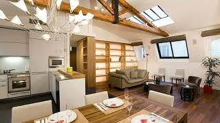 Diseños Sala Comedor Pequeños : All clip of diseños de living comedor pequeños bhclip