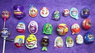 Super Collection Ben 10 Surprise Egg,Motu Patlu Anda,kinder Joy,Lickables,JACKPOT TOY,Great Pop More