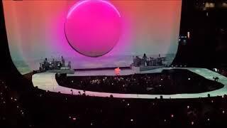 Ariana Grande - Sweetener World Tour FULL SHOW HD - Boston, TD Garden (2019)