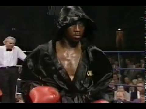 THE BEST OF NIGEL BENN Video