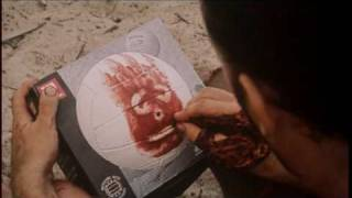 Cast Away (2000) - Official Trailer