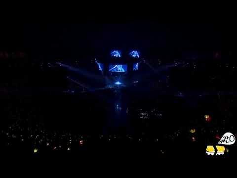 BIG BANG Live  X      DJスンリ
