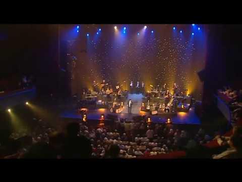 Frank Michael - Maudit blues