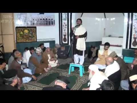Syed Zabeeb Masood Naat  Hum Banawat Say video