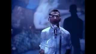 Depeche Mode But Not Tonight U S Album Version Music Audio Hq Audio