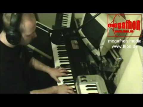 Bruce Hornsby - Hooray For Tom