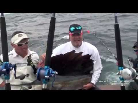 Miami Beach Sport Fishing | Deep sea fishing Miami Beach
