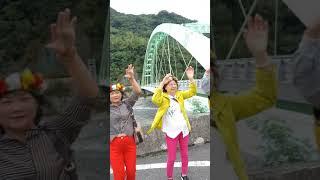 彰化市阿本亲友台东2018/12/26之旅