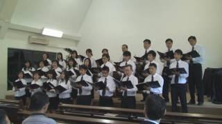 Vídeo 300 de Hymn