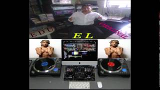 FULL  CUMBIAS   MIXX    DJ   EDU