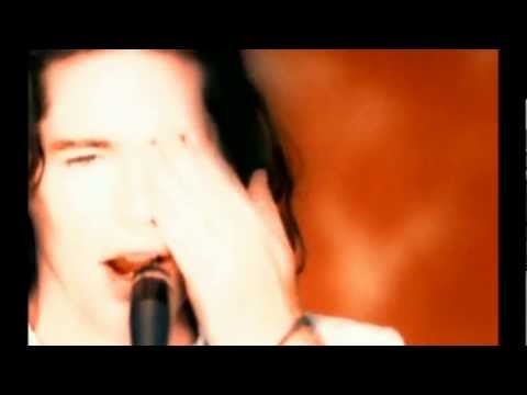 Dishwalla Counting Blue Cars - full song with lyrics. (HQ Audio)