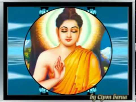 Sinhala Buddhist Song-danno Budunge.................mpg video
