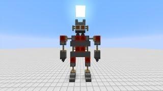 Minecraft-1718-cómo-invocar-un-zombie-gigante-sin-mods