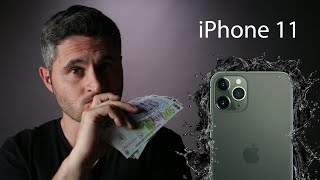 Apple iPhone 11, 11 Pro și 11 Pro Max, ce este diferit? - Cavaleria.ro