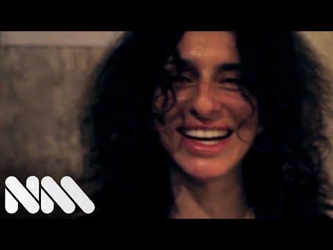 Nicole Moudaber Live at Carl Cox Awakenings (ft. Adam Beyer, John Digweed, and more)