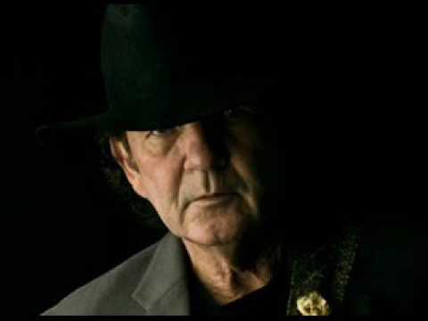 Tony Joe White - Susie Q