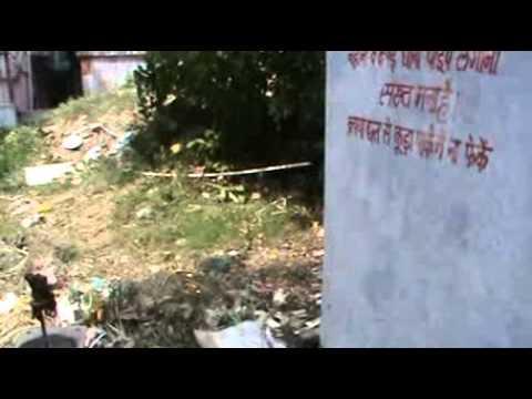 Rashtriya Janhit News Dinesh Kumar  News 5