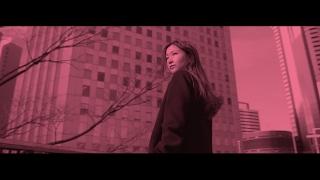 """大塚愛 - """"私""""のMVを公開 新譜シングル「私」2017年2月15日発売予定収録曲 thm Music info Clip"""