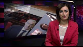 Orva Tesashar - 26.02.2015