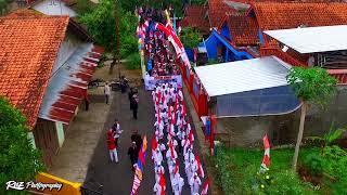 download lagu Pawai Pembangunan - Hut Ri 72 - Situraja - gratis