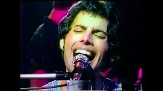 download lagu Queen  Bicycle Race Live In Tokyo 1979 - gratis