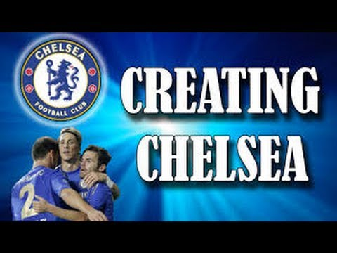 FIFA 14 Ultimate Team - Creating Chelsea #21 - Rage Quits!